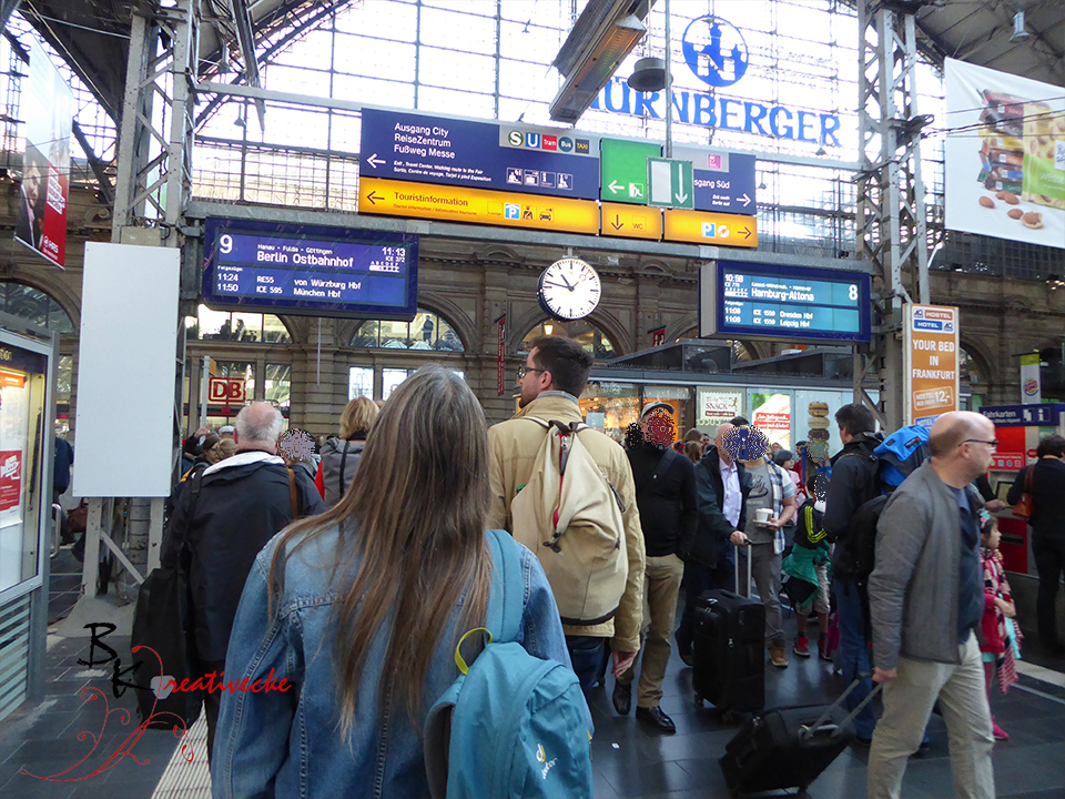 ehefrau verliehen city massage frankfurt
